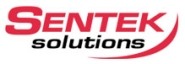 Sentek Solutions - Hot Metal Detectors, laser measurement systems, collision avoidance systems
